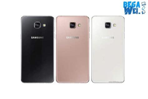 Harga Samsung A7 Juni harga samsung galaxy a5 2016 dan spesifikasi juni 2018