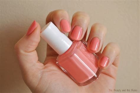 Essie Every Minute the and the books notd every minute essie