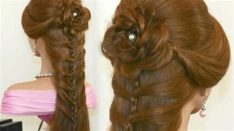 hair style image collection for free - Hair Styler Free