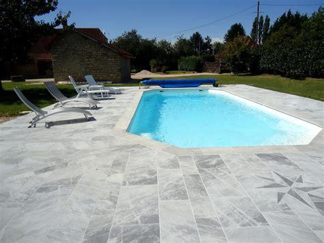 galerie ext 233 rieur piscine marbrerie yelmini amour jura franche comte