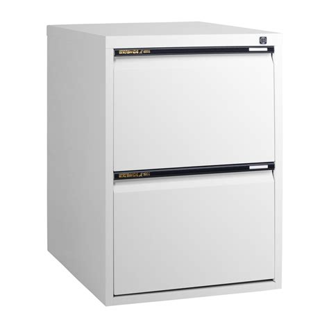 two drawer vertical file cabinet two drawer vertical filing cabinet statewide office