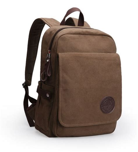 computer bag best computer bag daypack backpack yepbag