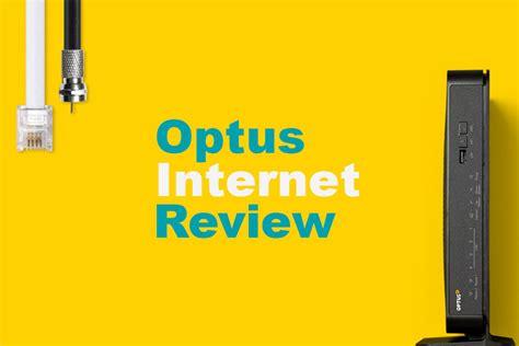 optus mobile plan optus plans review whistleout