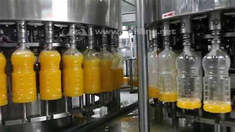 boat drinks productions juice filling machine juice factory juice production li