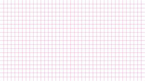 grid wallpaper hd tumblr cute