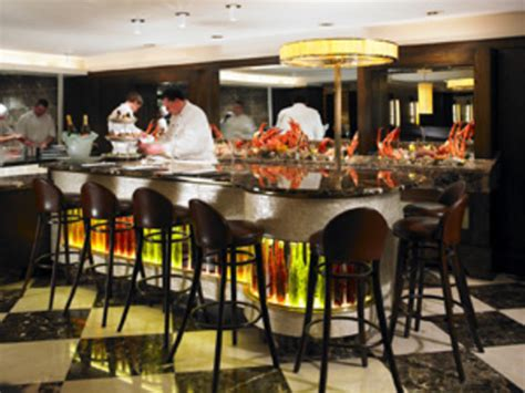 Saddle Room Bar by Saddle Room Restaurant Shelbourne Hotel Casual Dining In
