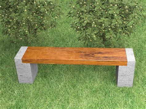diy backyard bench 13 awesome outdoor bench projects the garden glove