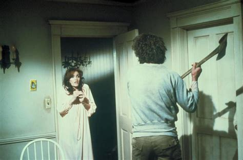 horror film q just mad about the movies the amityville horror 1979