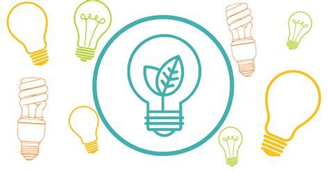 what are energy efficient light bulbs energy efficiency choosing the best light bulb