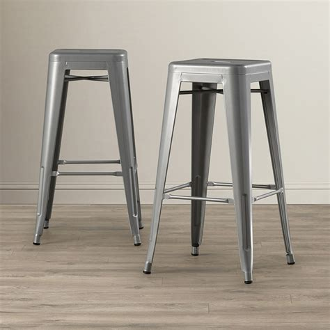 31 Inch Seat Height Bar Stools by Stools Design Inspiring 30 Seat Height Bar Stools 30 Inch