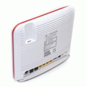 Wireless N Wifi Repeater 300mbps Kextech Wl0189 White kextech wireless n wifi repeater 300mbps wl0189 white jakartanotebook