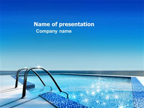 pool template swimming pool templates search results calendar 2015
