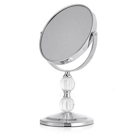 Decorative Vanity Mirror by Danielle Creations 15cm Decorative Vanity Mirror 401153