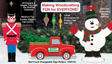 wood plans full size woodcraft patterns  supplies