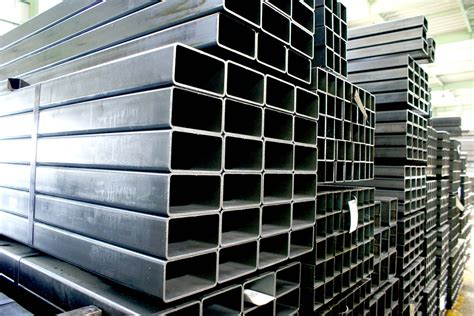 section steel most common types of manufactured steel sections