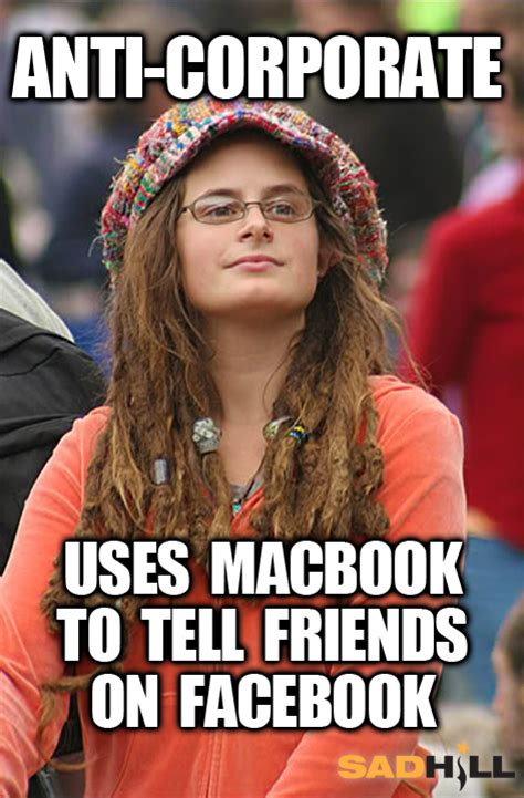 hippie chick meme 28 images favorite meme s or gifs