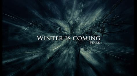 game of thrones live wallpaper 1 esdnws game of thrones hd wallpapers wallpapersafari
