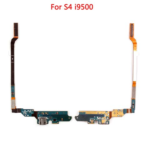 Konektor Charger Samsung S6 Edge dock flex cable charging charger connector port for