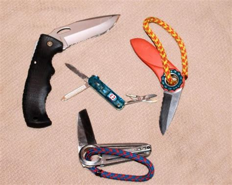 how to sharpen pocket knives how to sharpen a pocket knife outdoorgearlab