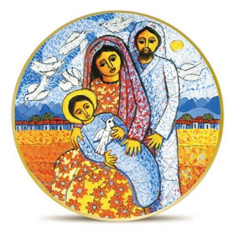 candido bido c 225 ndido bid 243 pintura religi 243 n folclore pinterest