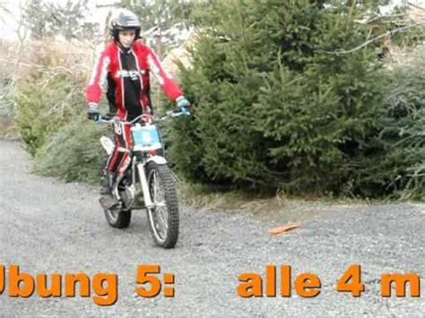 Trial Motorrad Anf Nger by Enduro Kennzeichenhalter Abnehmbar Ktm Husaberg Husqv