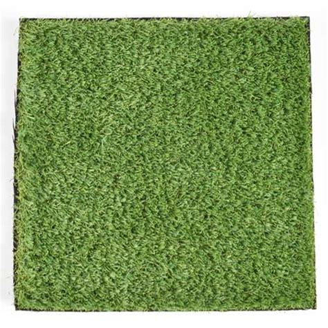 Faux Grass Mat by Go Mat Artificial Grass 5x8ft Artificial Grass Mat