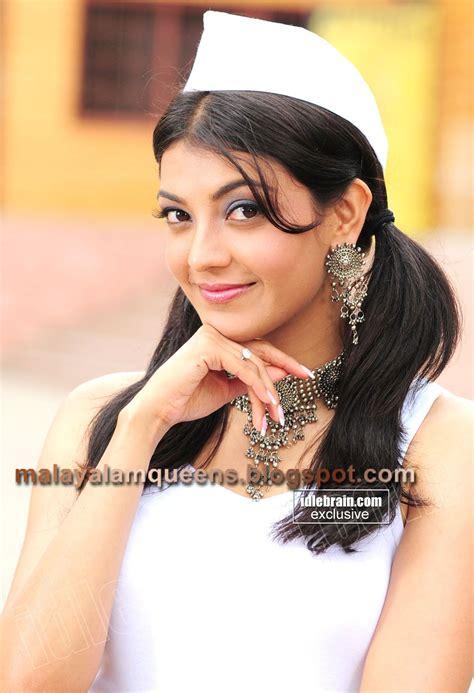 kajal agarwal tattoo on neck kajal body tattoo design bild