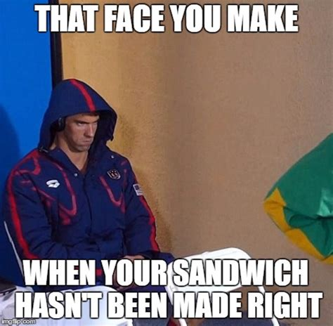 michael phelps meme 5 michael phelps memes to make you miss the olympic athlete