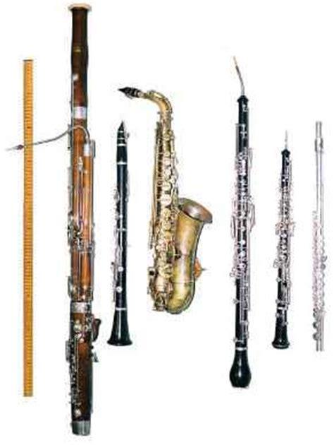 wind section instruments ac 250 stica musical instrumentos de viento gt introducci 243 n