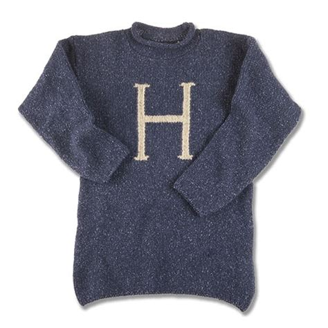 Harie Poter Sweater by 8 Harry Potter Sweaters For Your Inner