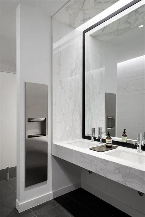 bathroom office 25 best ideas about office bathroom on pinterest