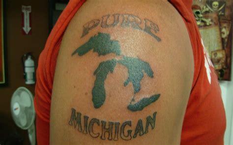 new school tattoo michigan should michigan make it illegal for minors to get a tattoo