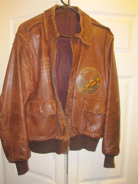 Boomber Jacket ww2 bomber jackets jackets