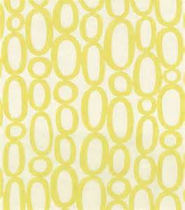 Joann Fabrics Upholstery Fabric Pin By Jo Fabric And Craft Stores On Hgtv Fabric Jo