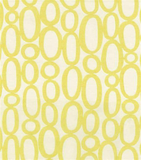 sunshine upholstery ann s fabrics crafts