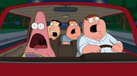 Surprised Patrick Memes - 17 best images about patrick star on pinterest patrick o