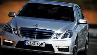 Top Mercedes Dealerships Top 10 Mercedes Models Of All Time Askmen