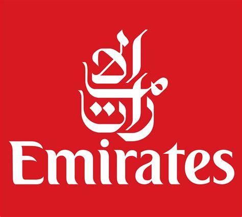 emirates login emirates logos download
