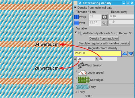 layout ready free download arahweave 7 1 ready for download