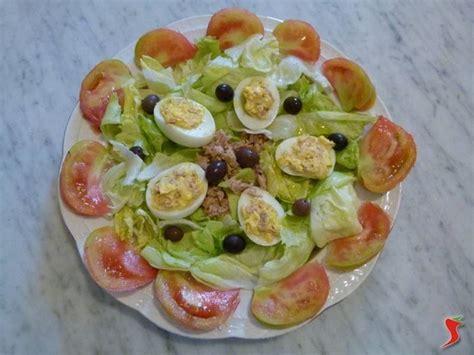 cucinare le uova sode uova sode ripiene uova e frittate ricetta uova sode