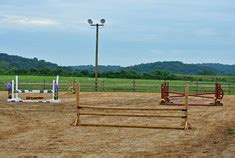 weather lincoln pa 19352 grazing acres farm boarding