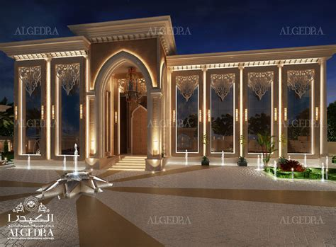 interior and exterior design exterior design gallery best villa exteriors by algedra