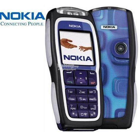 Promo Handphone Nokia 3220 Berkualitas brand nokia nokia 3220 collection end 3 18 2018 7 39 pm