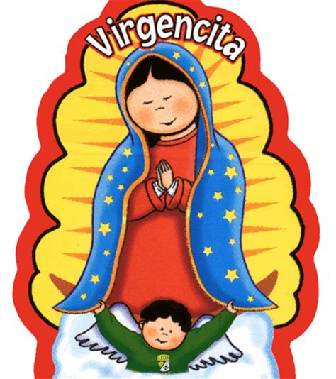 imagenes de la virgen maria animados 16 im 225 genes animadas de la virgen mar 237 a im 225 genes de la