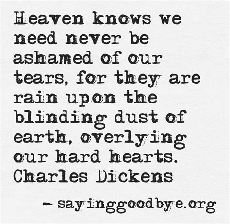 charles dickens biography quotes 17 best images about charles dickens on pinterest great