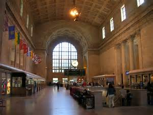 Interior Of Amtrak Train File Toronto Union Station Grand Hall 8 Jpg Wikimedia