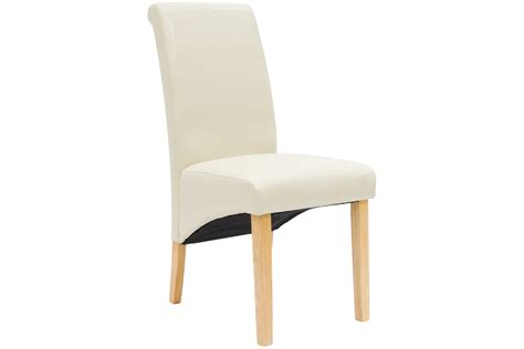 Dining Room Table And Chairs Sale by Dining Chair Covers For Sale Ireland 187 Gallery Dining