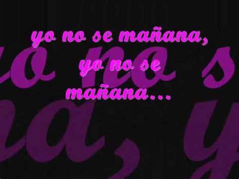 que tengo que hacer testo e traduzione wisin yandel estoy enamorado lyrics ita doovi