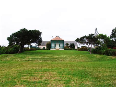 longwood house longwood house st helena island