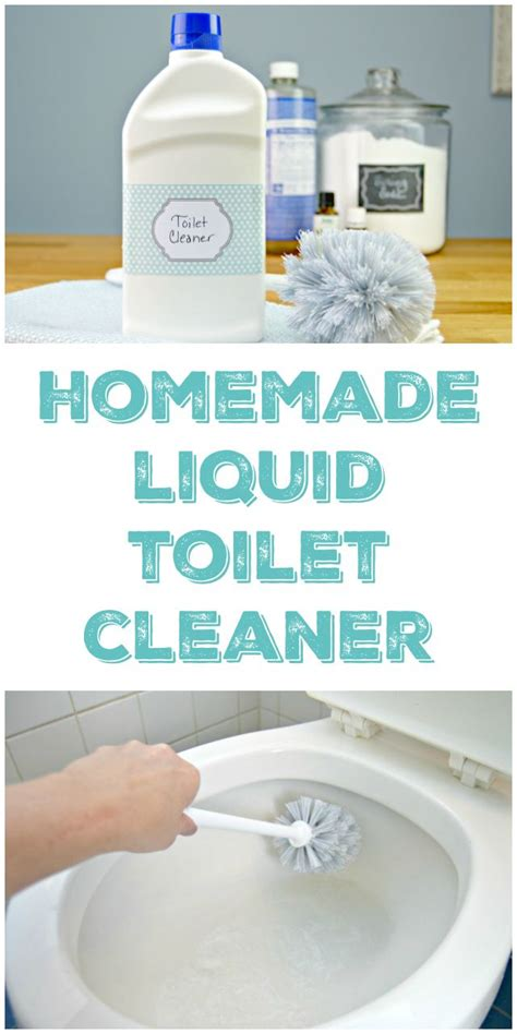 best non toxic bathroom cleaner homemade bathroom cleaner recipes homemade ftempo